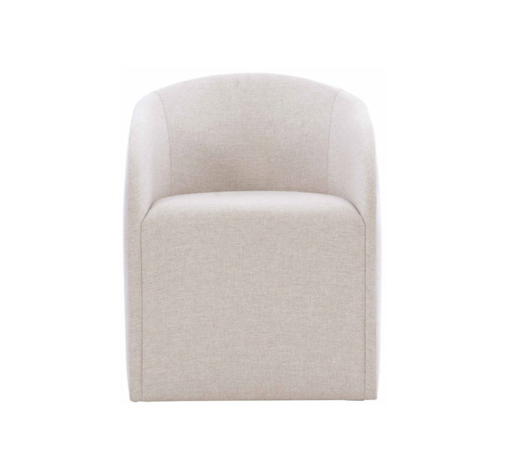 Finich Dining Chair