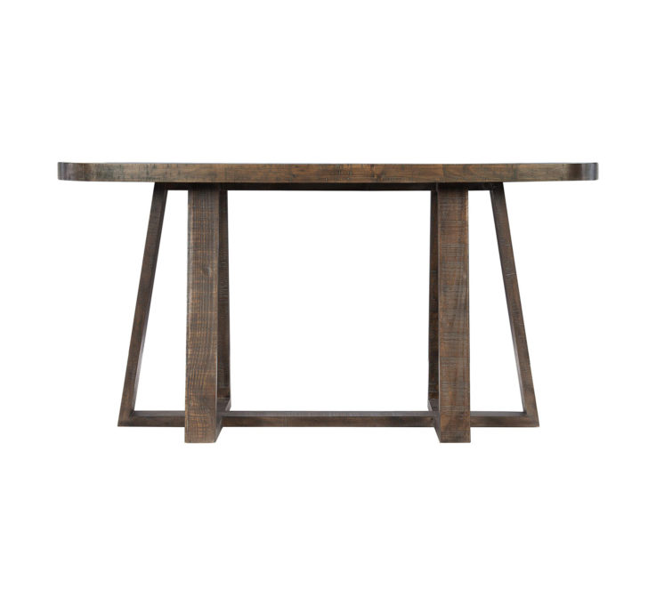Asher Gathering Dining Table