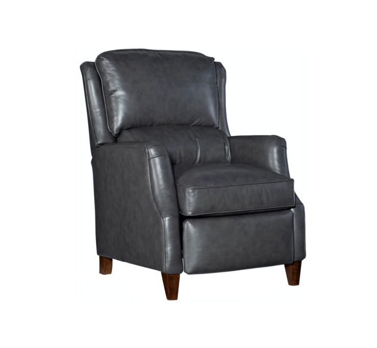 Schaumburg Lounger Chair