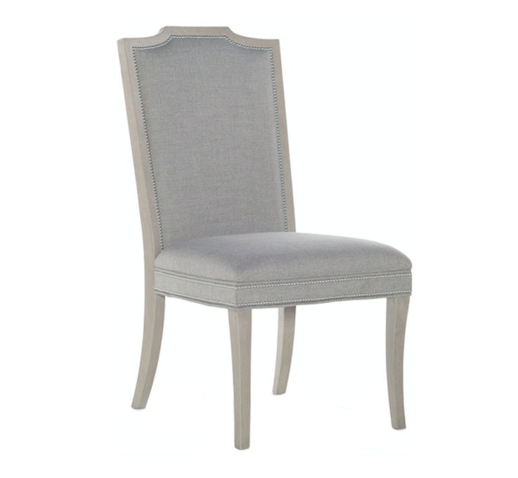 Reverie Side Chair