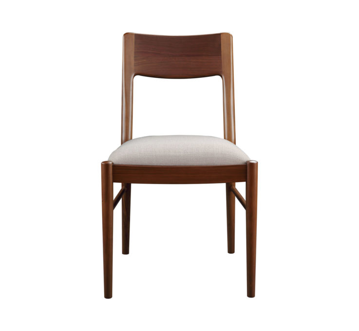 Walnut Grove Side Chair