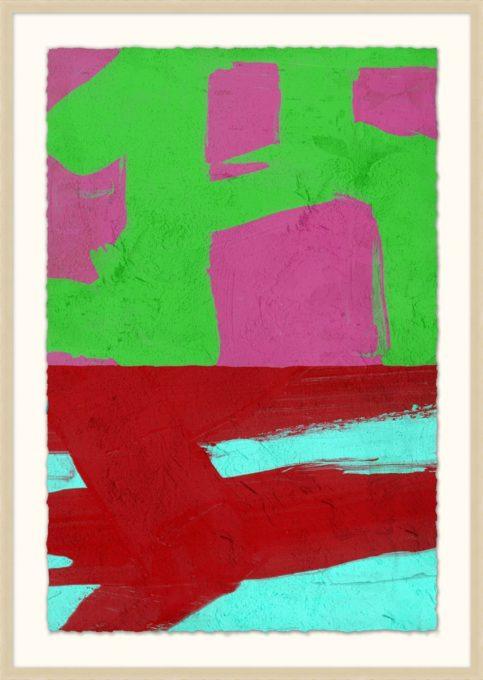 Color Perception 4