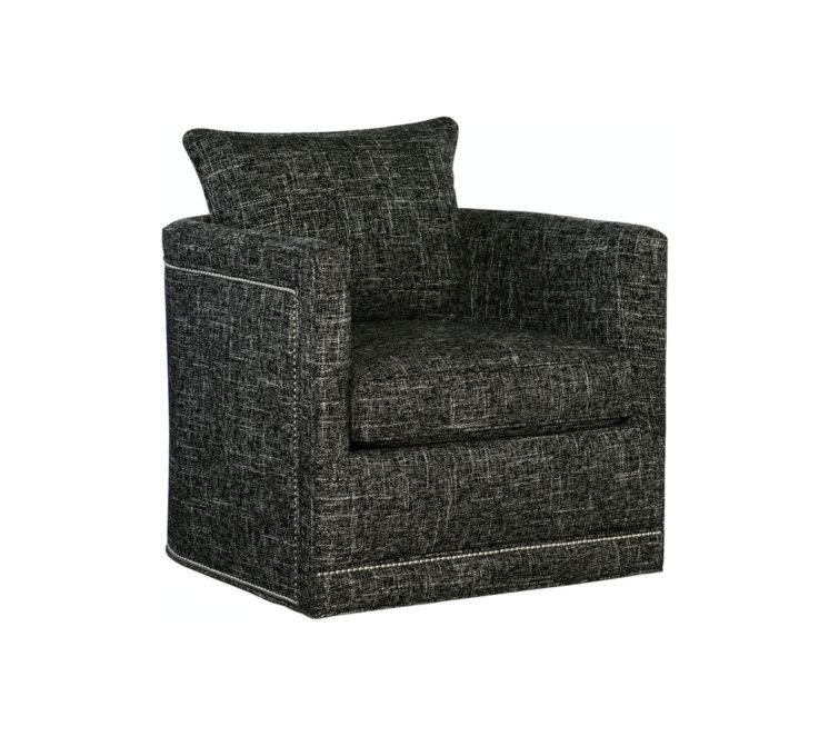 Aura Swivel Chair