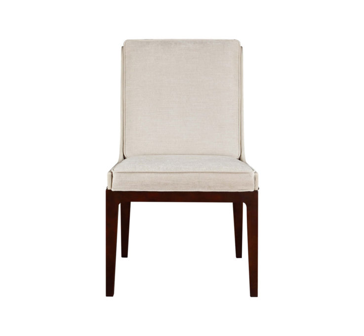 Shelter Side Chair