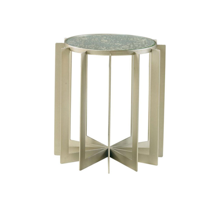 Axcel End Table