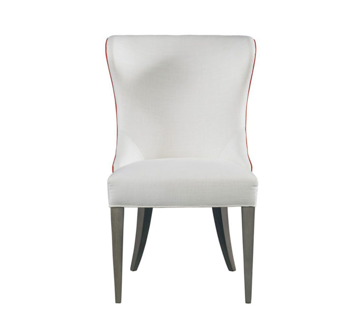 Thayer Side Chair
