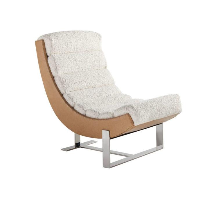 Jarne Chair