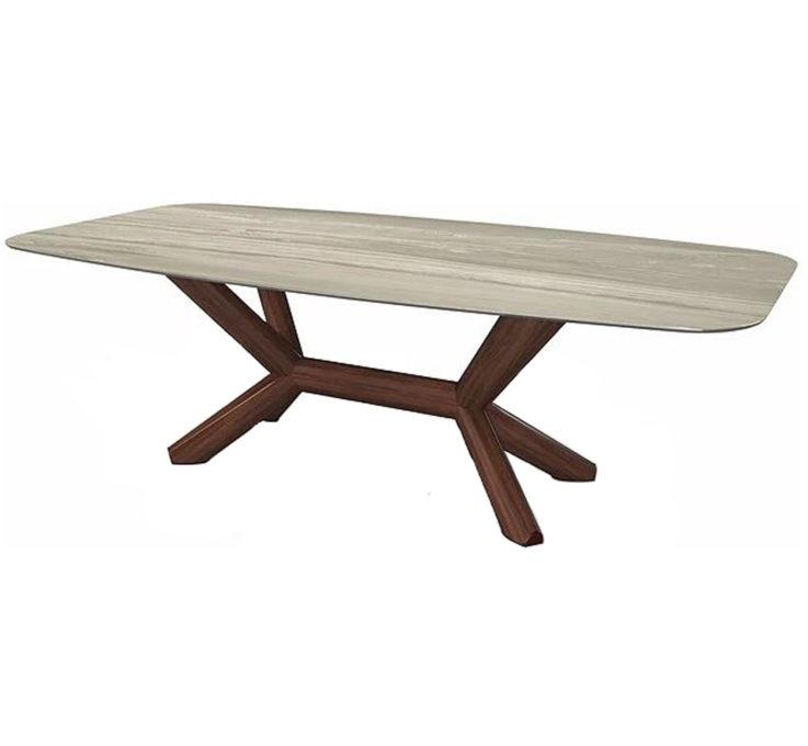 Samuel Etoile Dining Table