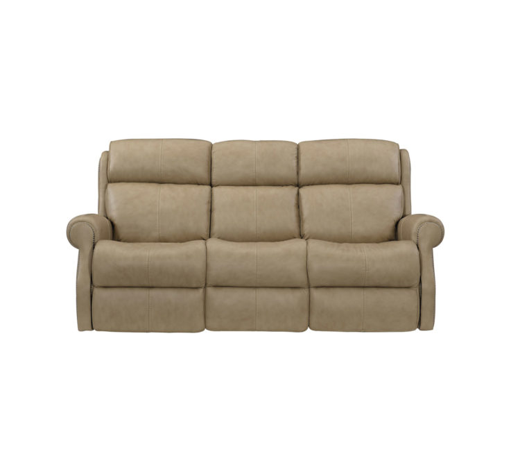 McGwire Sofa