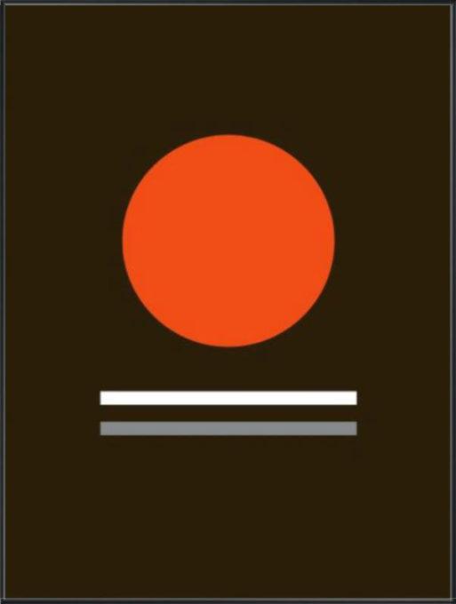 Rising Sun II