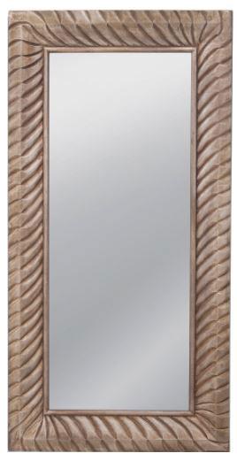Soleil Leaner Mirror