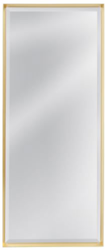 Avalon Leaner Mirror