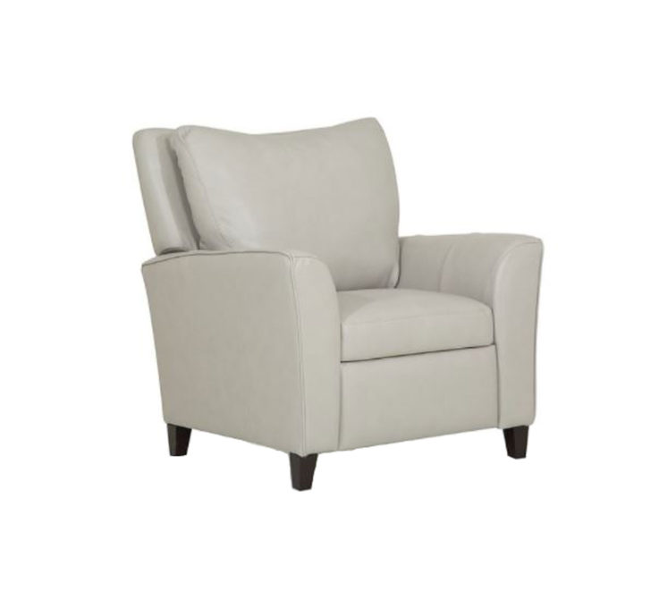 India Chair