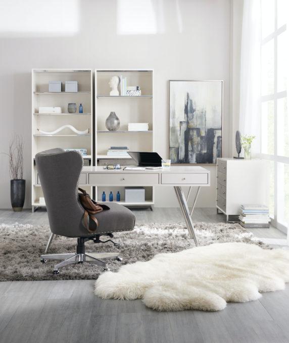 Calgary Home Office Furniture
