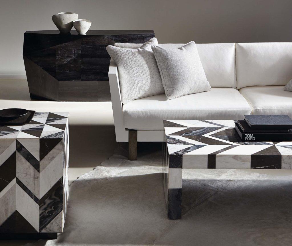 Quality Furniture Calgary