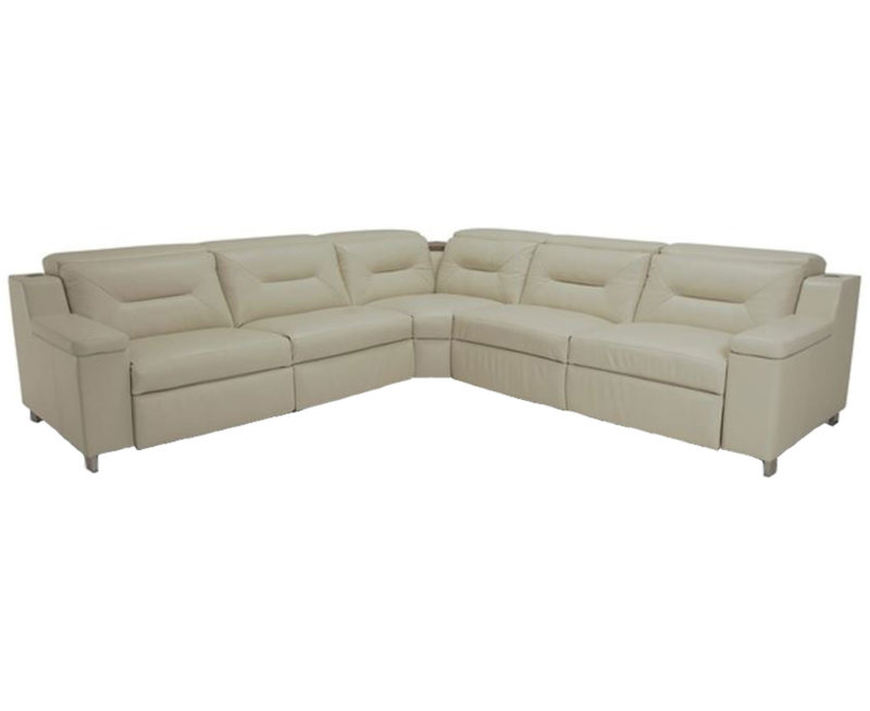 Apex Sectional