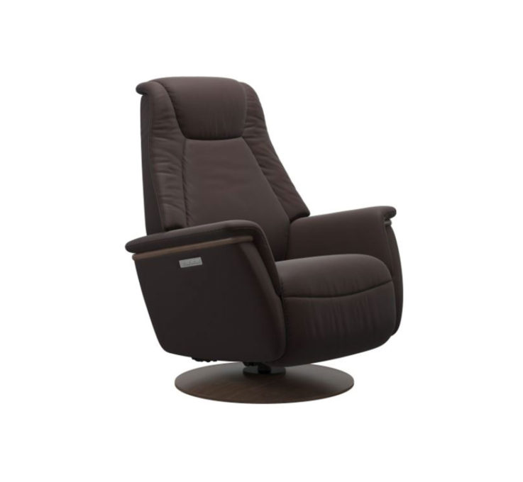 Max Recliner Chair