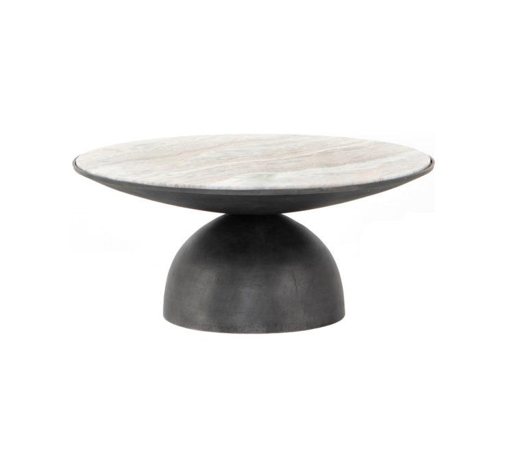 Corbett Cocktail Table