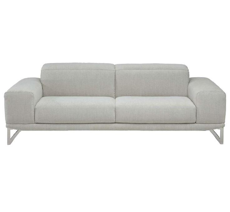 Vigore Sofa
