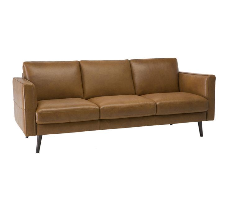 Destrezza Sofa