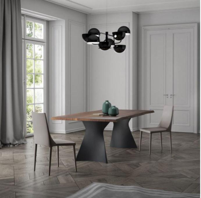 Manta Dining Table