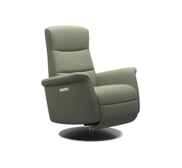 Mike Recliner Chair