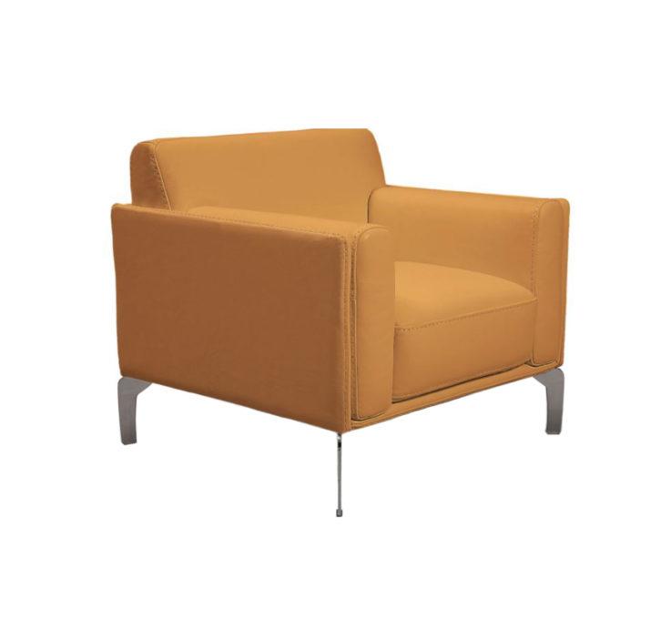 Vania Chair
