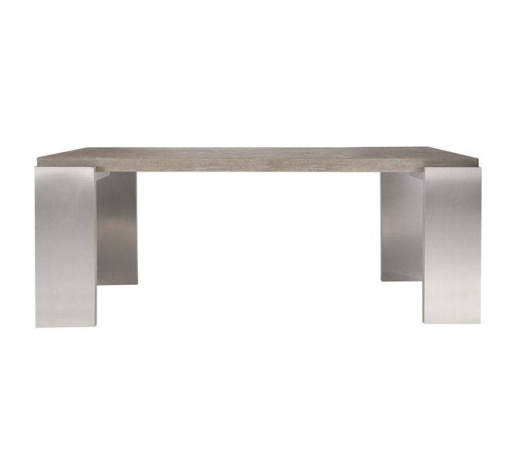 Foundations Dining Table