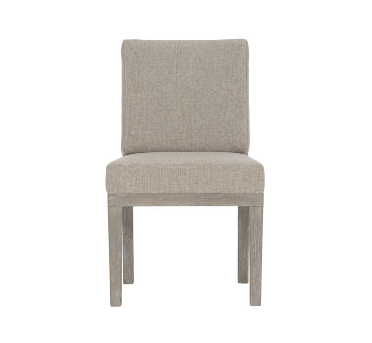 Foundations Side Chair