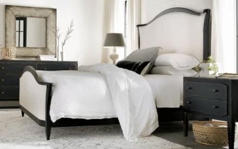 Best Bedroom Furniture Brand