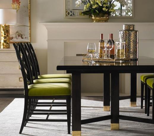 Best luxury furniture brand