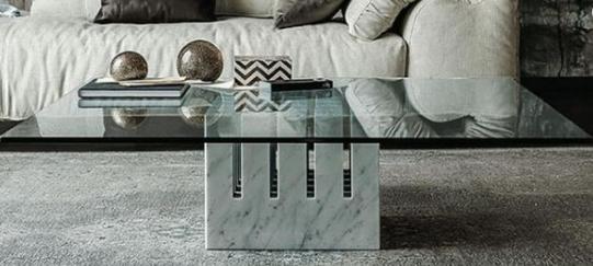 Cattelam Italia Furniture