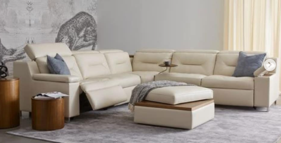 Best Leather Furniture Brand