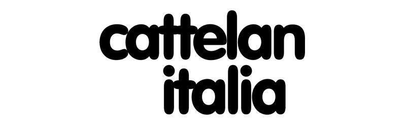Best Italian Furniture Brand