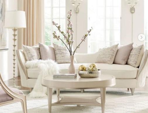 Top Designer Furniture Brand