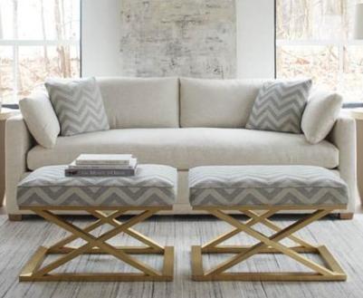 Best Living Room Furniture Brand
