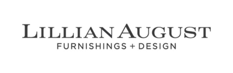 Lillian August Furniture