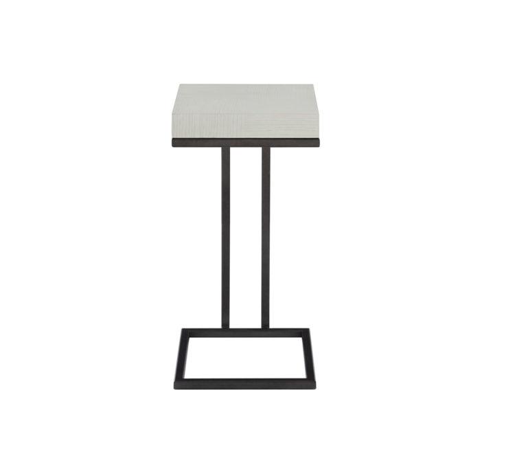 Arnette Accent Table