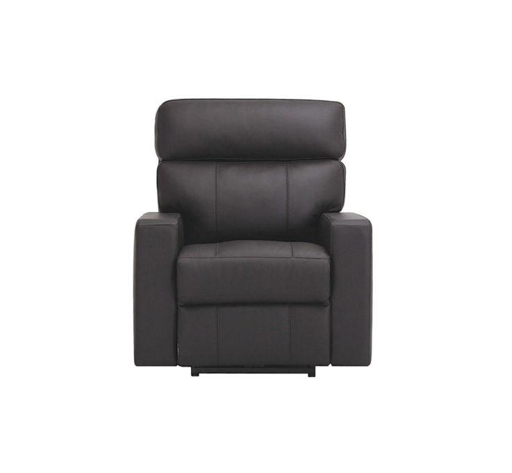 Oakwood Recliner Chair