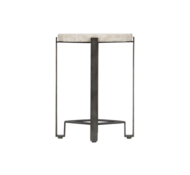Sayers Accent Table