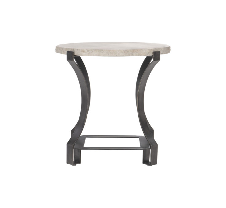 Sayers Side Table