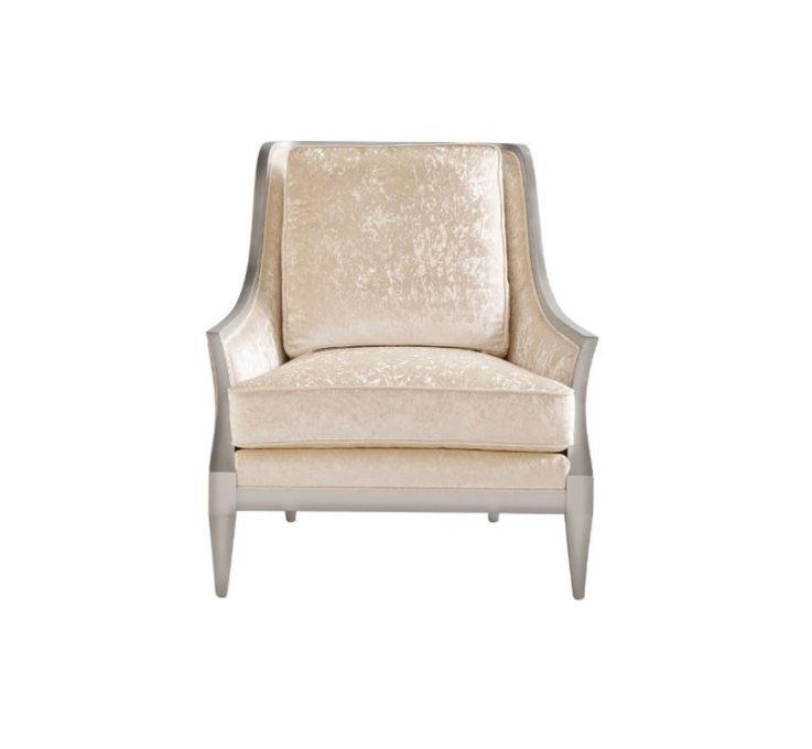 Cheryl Accent Chair