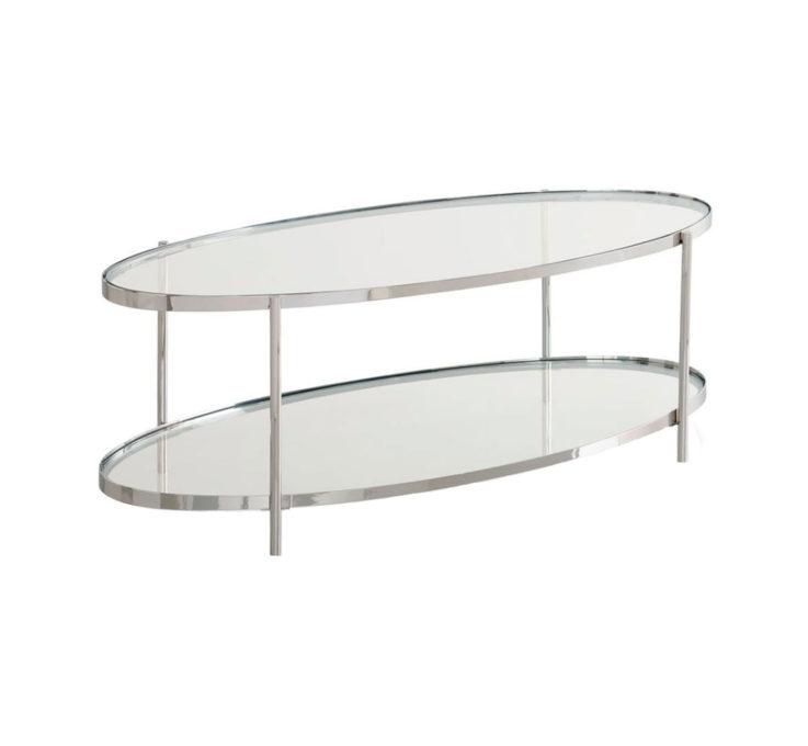 Farrah Cocktail Table