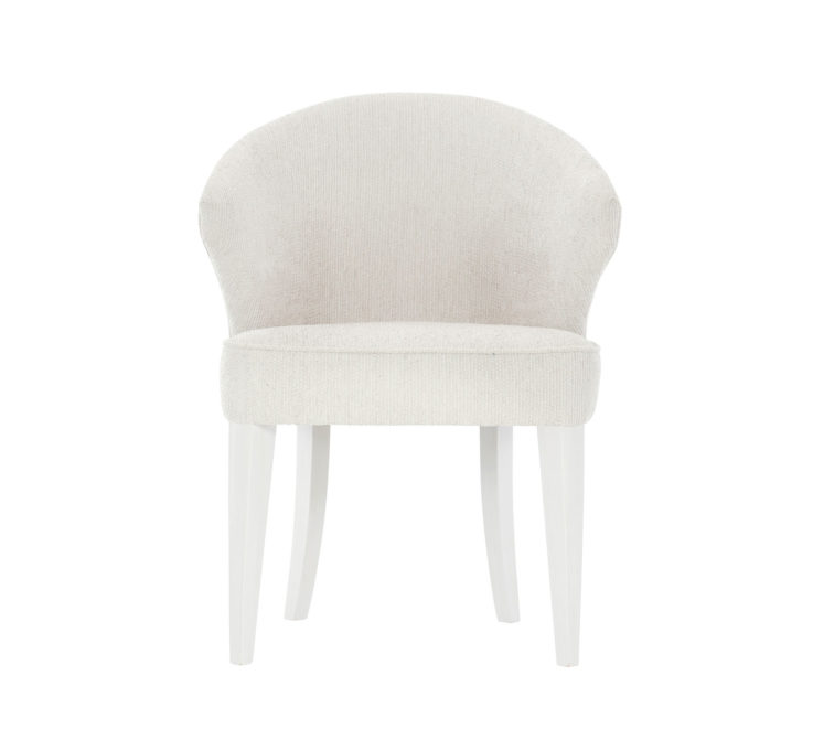 Silhouette Arm Chair