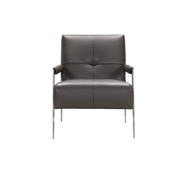I765 Chair