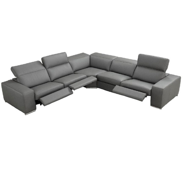 I773 Sectional
