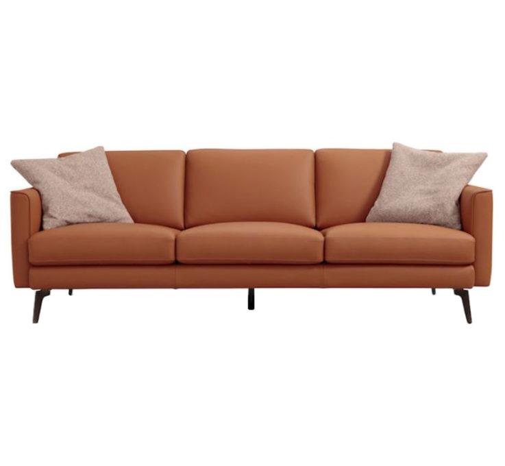 I825 Sofa