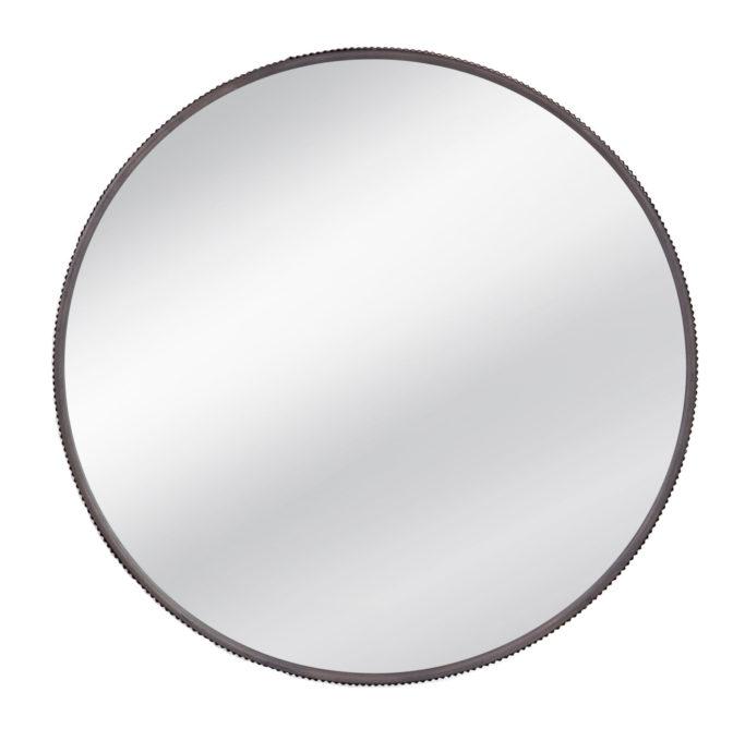 Benton Wall Mirror