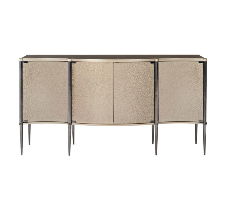 A New Day Credenza