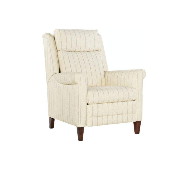 Danae Recliner Chair